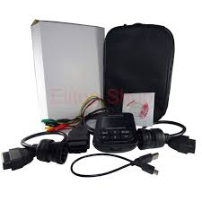 heavy duty volvo trucks for sale heavy duty truck diagnostic scanner code reader scantool cat volvo