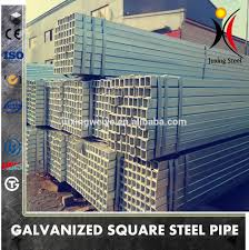 40 Square by Schedule 40 Square And Rectangular Steel Pipe Schedule 40 Square