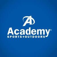 academy sports outdoors linkedin