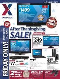 aafes black friday 2017