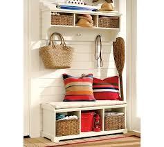 storage ideas for hallways storage ideas for hallways furniture