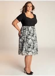 Plus Size Casual Work Clothes Helena Plus Size Dress Work Wear Collection By Igigi Igigi