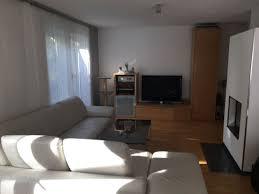 Efh Von Privat Kaufen Häuser Zum Verkauf Gemeindeverwaltungsverband Hechingen Mapio Net