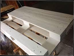 fabriquer chambre attrayant fabriquer table basse industrielle hi res fond d écran