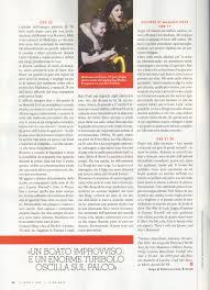 Magazine Vanity Fair Madonnalicious Italian Magazines U0027vanity Fair U0027