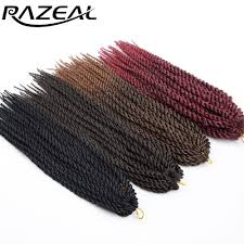 Aliexpress Com Hair Extensions by Online Get Cheap Kids Hair Extensions Aliexpress Com Alibaba Group