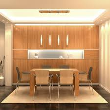 floor design classy image of home interior design using light
