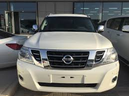 nissan patrol nismo 2016 2018 nissan patrol prices in uae gulf specs u0026 reviews for dubai
