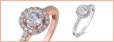 wedding rings cape town top 10 engagement ring styles of 2017 ct diamond museum