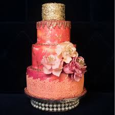 wedding cake leafly top 10 pink edible flowers posts on