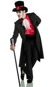 jack the ripper halloween costume the ripper men u0027s costume