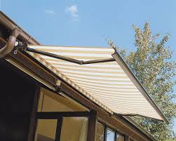 Sunsetter Roof Brackets by 27 Best Awning Bracket Conundrum Images On Pinterest Palm Beach