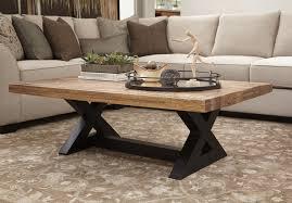 livingroom table sets coffee table amazing coffee table end table set living room