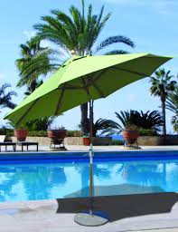 Rectangular Patio Umbrella Sunbrella by Patio Furniture Teak Patio Umbrellac2a0 Unbelievable Image Ideas
