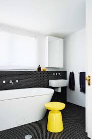 Black White Bathroom Ideas 93 Best Black And White Bathrooms Images On Pinterest Bathroom