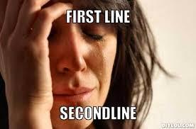 First World Problems Meme Creator - first world problems meme generator info