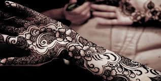 henna design on instagram simple henna design follow me on instagram with 28 more ideas