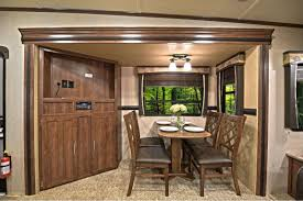 5th wheel with living room in front faux leather living room set tags front living room fifth wheel