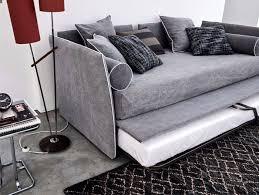 sofa kã ln master bedroom design trends ideas 2018 interiorzine