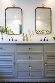 6 Brilliant Bathroom Hacks by Best 25 Small Space Bathroom Ideas On Pinterest Small Space