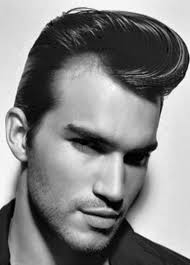 1960s hairstyles for men top men haircuts