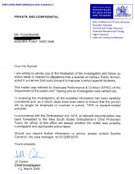 nsw education department covers up teacher u0027s alleged 18 year child