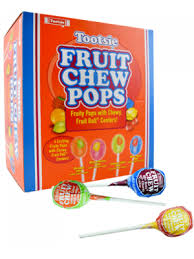 where to buy tootsie pops tootsie lollipops wholesale at www usacandywholesale