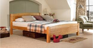 Country Bed Frame Traditional Country Bed Get Laid Beds