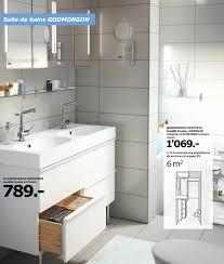catalogue meuble cuisine catalogue cuisine castorama pdf avec catalogue meuble cuisine
