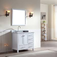Discount Bathroom Vanities Dallas Bathroom Vanities From Homedesignoutletcenter Com