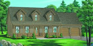cape home designs hatteras line homes