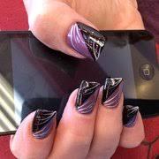elegant nails and spa 81 photos u0026 74 reviews nail salons 331