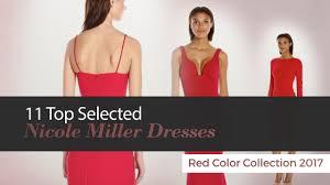 miller dresses 11 top selected miller dresses color collection 2017
