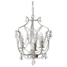 pendant lamps u0026 chandeliers ikea ireland dublin