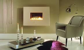 classico flueless gas fire cvo co uk