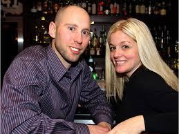 senators wife craig anderson s wife diagnosed with cancer ottawa citizen