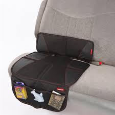 protège siège auto bébé protège siège de voiture
