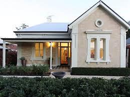 1153 best australian houses images on pinterest architecture