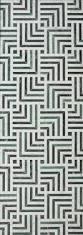 Floor Tile Patterns 422 Best Floors Images On Pinterest Floor Patterns Homes And
