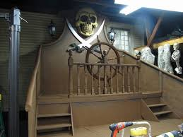 Pirate Themed Kids Room by 96 Best Halloween Pirate Theme Images On Pinterest Pirate
