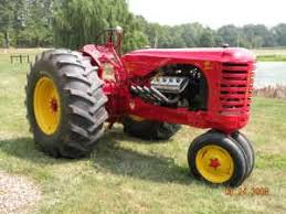 Good Condition Craigslist Used Farm Tractors 431 Best Massey Images On Pinterest Old Tractors Vintage