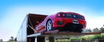 How Much Does It Cost How Much Does It Cost To Ship A Car Corsia Logistics 818 850 5258