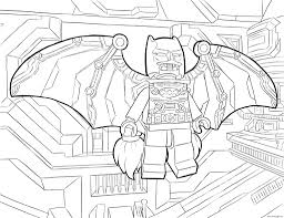 lego batman printable coloring pages qlyview