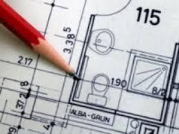 design your own bathroom layout determine your bathroom layout hgtv