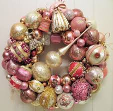 343 best vintage ornaments and decorations images on