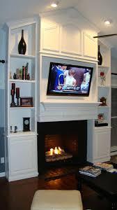 best 25 fireplace entertainment centers ideas on pinterest diy