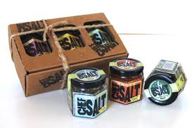 gift sets gift sets chef salt your gourmet salts