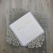 wedding supplies online wedding supplies online wedding ideas