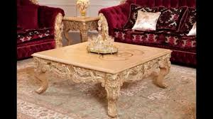 home design stores memphis furniture best home furniture design ideas by royals furniture