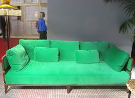 Thonet Sofa The Current Sofas And Armchairs Of The Salone Del Mobile 2017
